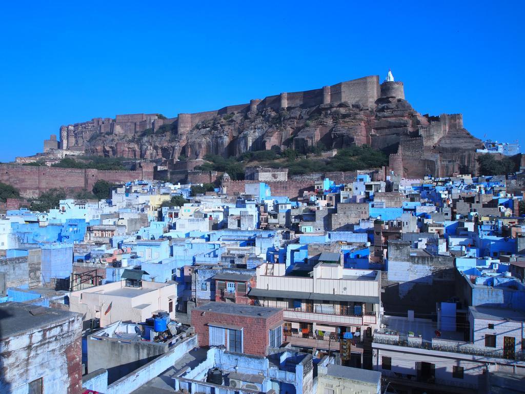 jodhpur-tourismjaisalmer